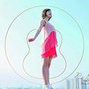 麻美ゆまが歌手活動を本格スタート 「AV女優と音楽業界はマッチする」との声も