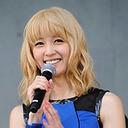 AKB48、アイドリング!!!も失敗のソロデビュー、E-girls・Amiに勝算はあるか?