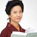 "NHK激震! 外国人キャスト""不法就労""で『花子とアン』が『マッサン』ともどもお蔵入り!?"