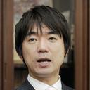 橋下徹大阪市長が「やしきたかじんの後釜」に!? 早くもテレビ出演オファー殺到か