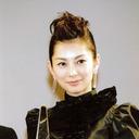 ドラマをやりたい! 第2子出産予定の伊東美咲が女優復帰熱望も、関係者「戦えるのかどうか……」