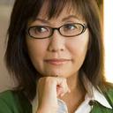 香山リカ問題で謝罪のDHCプロデューサーとたかじん未亡人の関係…一緒にくまモンを