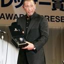 """清原和博がテレビマンへの""""電話営業""""再開も、現場からは「暴力団との関係が怖い」の声"""