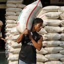"""インドネシアに「プラスチック米」を輸出 中国国内から消えた""""毒食品""""が東南アジアで蔓延中"""