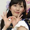 AKB48渡辺麻友『戦う!書店ガール』大コケで、総選挙はどこまで順位が下がる?