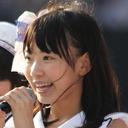 """「まだ17歳なのに……」HKT48""""整形モンスター""""宮脇咲良『Mステ』出演で""""涙袋の巨大化""""が話題!"""