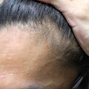 モンゴロイドに学んだシャンプーで髪の毛をもっふもふにせよ!