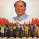 """「第2の文化大革命」が起こる可能性も!? """"毛沢東信仰""""深まる中国は大丈夫か"""