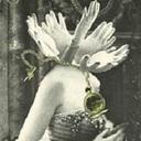【世界が絶賛】凄まじい乙女心 ― 岡上淑子のフォトコラージュの世界が素晴らしい