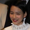 """「じぇじぇじぇ!」能年玲奈の女優引退危機でささやかれ始めた""""流行語大賞の呪い""""とは!?"""