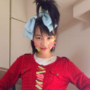 能年玲奈の「テープペタペタ」は洗脳騒動の影響か、PASSPO☆枕営業騒動に法的処置検討……週末芸能ニュース雑話