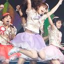 """PASSPO☆のTwitter""""枕営業""""告白騒動「アイドルのアカウント乗っ取りは、なぜいつもウヤムヤに終わるのか……」"""