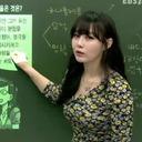 教育界のキム・テヒ!?  韓国教育講座テレビ発「美しすぎる人妻」に熱視線