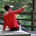 自撮り好き韓国人の神器か!? 老若男女が「セルカ棒」に夢中になるワケ