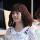 AKB48選抜総選挙の影……大量のCDゴミ処理問題に小林よしのり氏「投票券だけ売って」「道徳心が痛む」