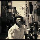 石井岳龍と染谷将太のインディーズ魂が大爆裂!! 鼓膜と脳天を直撃する轟音上映『ソレダケ that's it』