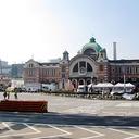 戦後70年で韓国「日帝残滓」撤去宣言も、ソウル市内は日本建築だらけだった!