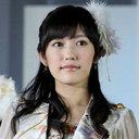 AKB48・渡辺麻友(23)が「初恋はまだ……」と処女を告白! 卒業後の不安吐露も「プリケツ最強」の声