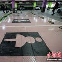上海「女性専用駐車スペース」をめぐり大論争! 被害者が語る、女性ドライバーのトンデモ行動