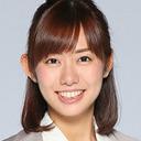 錦織圭への猛アタックを暴露されたフジテレビ・山崎夕貴アナに局内からもブーイング!