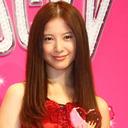 """女優・吉高由里子""""開店休業状態""""の裏で「2年間休ませて」事務所との約束あった"""