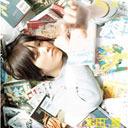 熱愛報道の本田翼と三浦翔平 2人のキューピッドは『ONE PIECE』と『NARUTO』だった!? 本田には意味深な変化も…