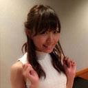 「さよなら、あかりん…」 SKE48・須田亜香里が茶髪に! 「マジかわいい」の声が上がるも、ファン離れちらほら