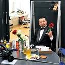 日本最大規模のアダルトの祭典「AV OPEN」の開催でエロの伝道師【ケンドーコバヤシ】が、苦悩を語る!