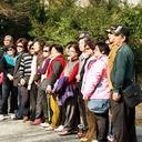 MERS感染拡大で、さらに加速!? 中国人観光客の韓国離れ「爆買いするなら日本がいい!」