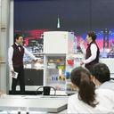 『孤独のグルメ』『深夜食堂』がきっかけで火がついた!? 韓国の新型バラエティ「クック番」