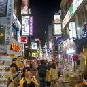 主要観光地の宿泊施設6割が不法営業か……ソウル浄化作戦決行で、ぼったくり業者が大ピンチ!