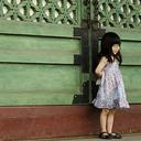 """キムチ虐待事件だけじゃない! 年間1,000人の""""所在不明児""""を抱える韓国・児童虐待の闇"""