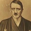 """""""着物姿のヒトラー""""の写真が発見される!! 誰も見たことがない衝撃の姿!"""