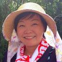 昭恵夫人が安倍首相の本音を暴露!「主人は今も女性が働くことをよく思っていない」