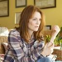 ジュリアン・ムーアの圧倒的な演技力は必見! 今週末公開『アリスのままで』