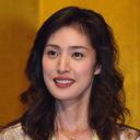 心筋梗塞から完全復活の女優・天海祐希が、現場飲み会で大暴れ!?「飲み方がおっさん……」