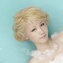 ソロデビューのE-girls・Ami、常にスッピンで現場入り「疲れ顔で、誰だかわからない……」