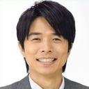 『あさイチ』でイノッチが「夫婦別姓」反対派の主張を一蹴! 安倍首相も日本会議もぐうの音も出ない正論