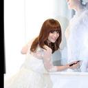 「なんで18才の初デートみたいな服装にしたのか」浜崎あゆみの最新ファッションが果てしなくダサい