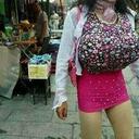"""""""爆乳女""""に扮した、アホすぎるのぞき魔まで! 中国で急増中「盗撮犯罪」のナゼ"""