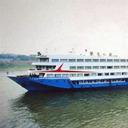 【中国旅客船転覆事故】絶望感漂う救出活動……犠牲者への賠償金額は、一人当たりわずか45万円!?