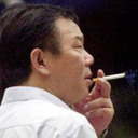 """""""禁煙大国""""北京で「最強禁煙条例」施行も、レストラン&喫煙者はどっちらけ!"""