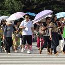 """禁断の「整形旅行」を打ち出した""""ジリ貧""""韓国に、中国人の大半は失笑?"""