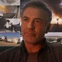 ジョージ・クルーニーのディズニー初出演映画 話題のSF大作『トゥモローランド』