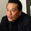 どうする、遠藤憲一!? 『Dr.倫太郎』と『ヤメゴク』の打ち上げが同日開催で……