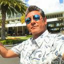 """布川敏和の""""離婚うつ""""はウソっぱち!? ハワイ&中目黒で「遊び歩いている」目撃証言多数"""
