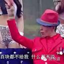 出会い系トラブルがネットで拡散→身バレ! 中国初「同性愛者不当解雇裁判」の行方