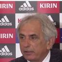 """サッカー日本代表の""""持病""""決定力不足……データを紐解くと意外な事実が!?"""