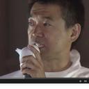 """橋下徹市長が敗北した""""大阪都構想""""住民投票で「重大な不正」? 反対派に投票呼びかけた自民議員が……"""