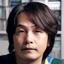 作家の石田衣良が病気をきっかけにハロヲタに! 男は弱ったときにアイドルにハマる?